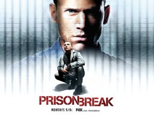Prison-Break-prison-break-41361_1280_960