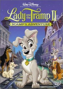 lady-and-the-tramp-ii-scamps-adventure-cover-3