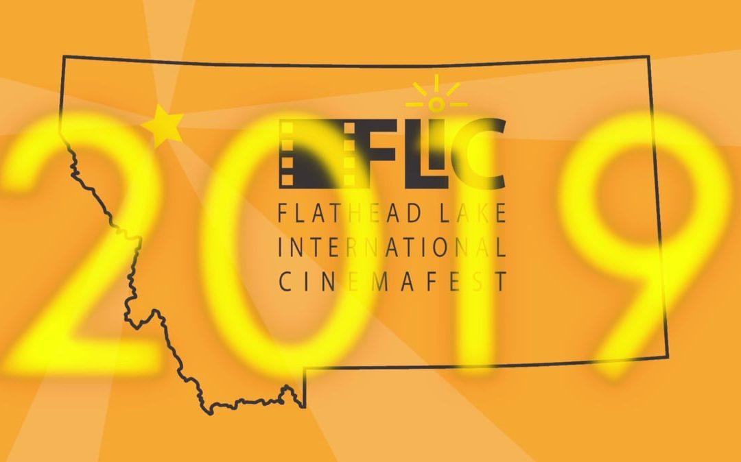 FLIC 2019 Sizzle Reel