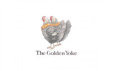 The Golden Yoke Dairy – Kickstarter Campaign