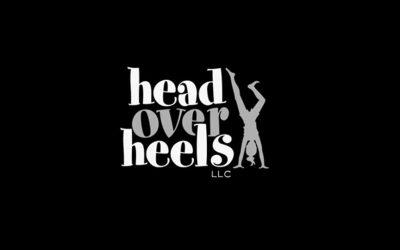 Head Over Heels Montana