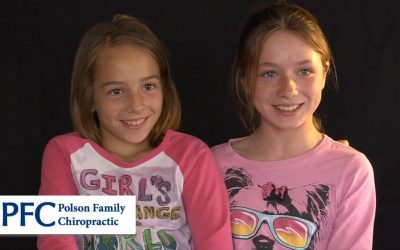 Polson Family Chiropractic