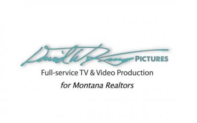 Video Services for Real Estate Professionals
