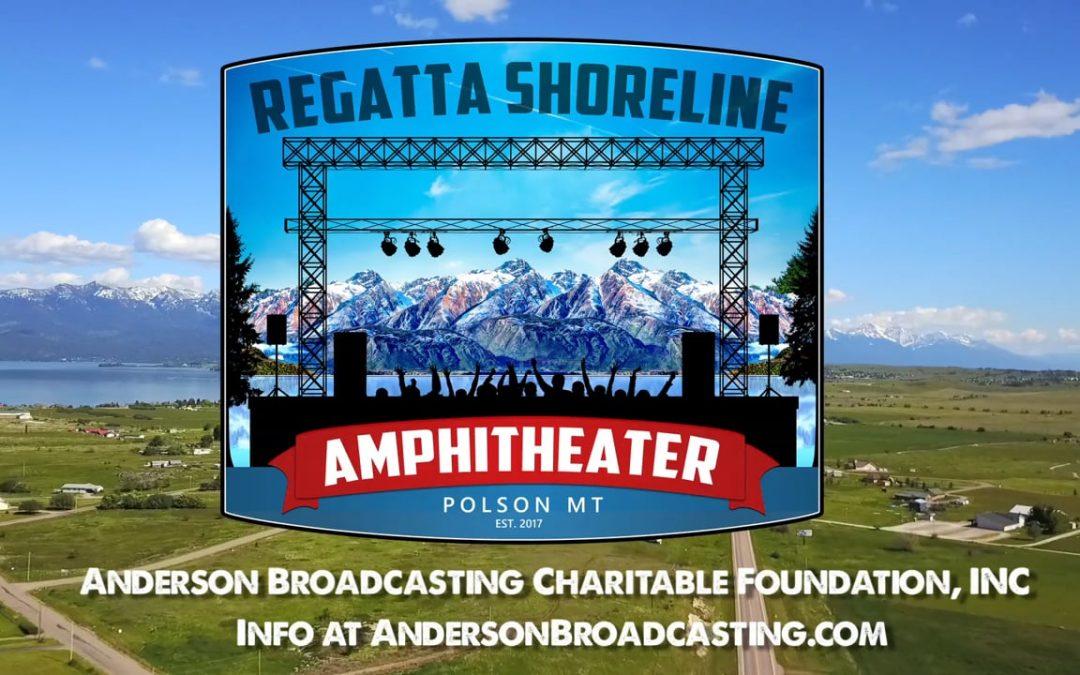 Regatta Shoreline Amphitheater