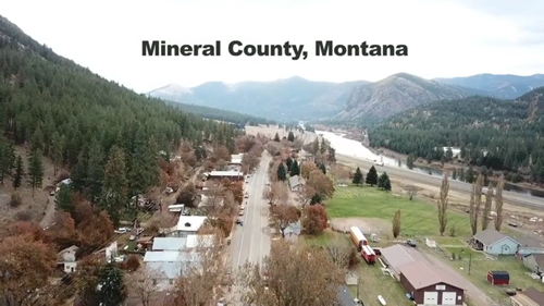 Headwaters Foundation – Mineral County
